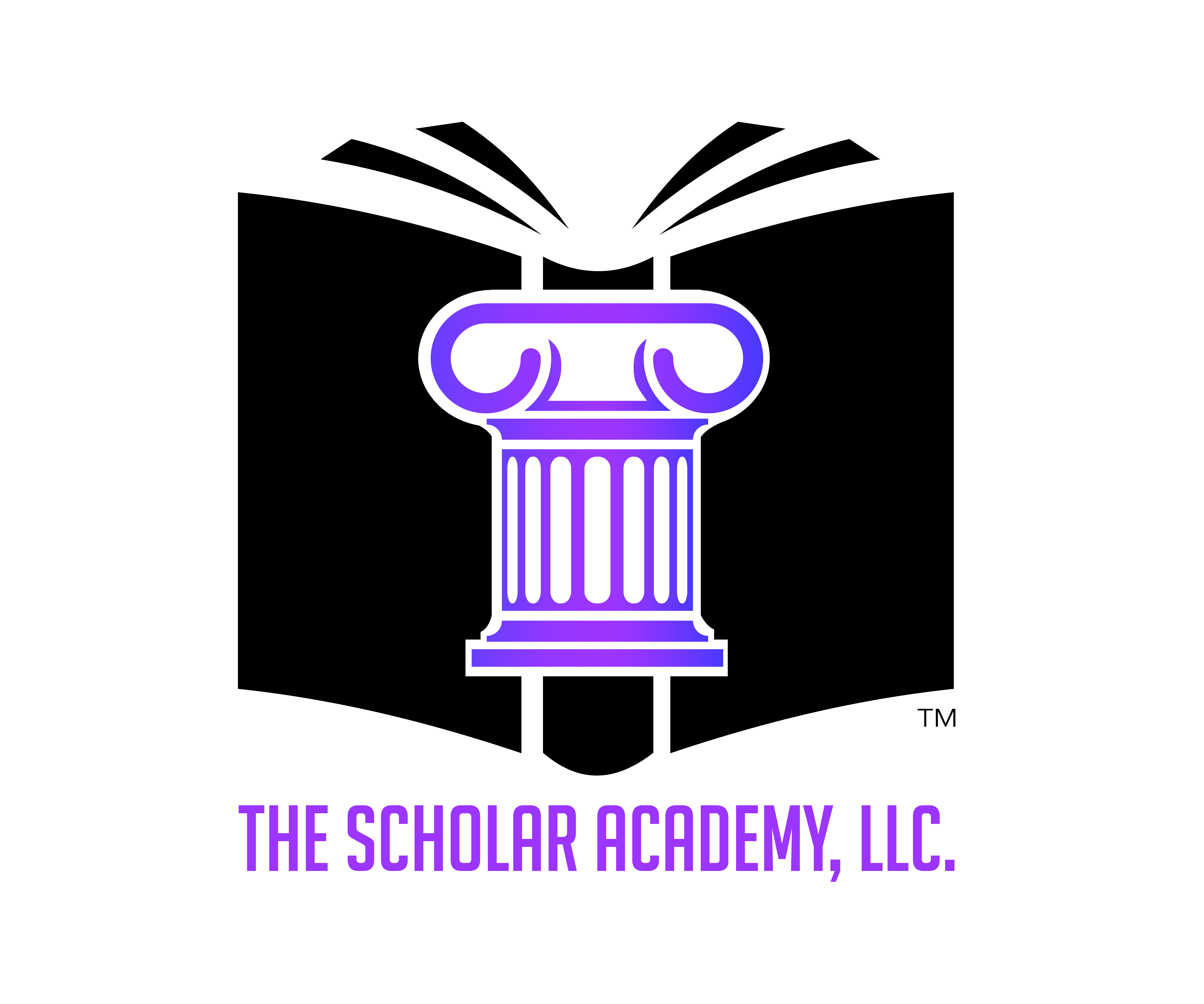 The Scholar Academy, LLC.